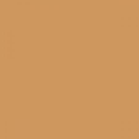 0551 brzoskwinia