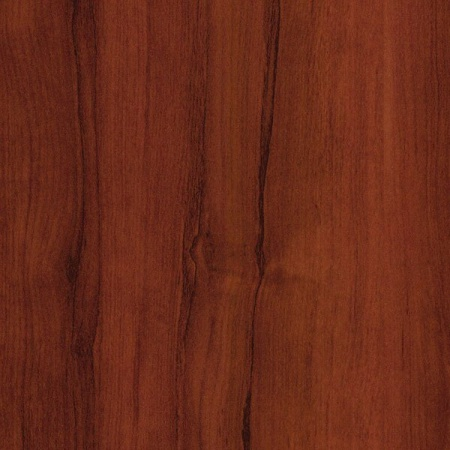 0775 redwood