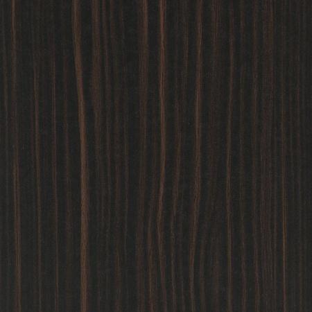 2285 wild zebrano