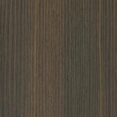5105 dąb górski ciemny