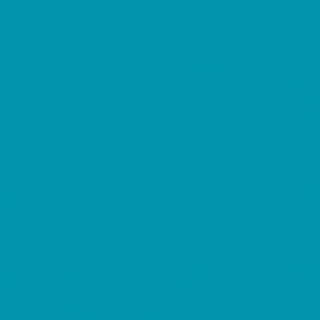 5515 Marmara blue