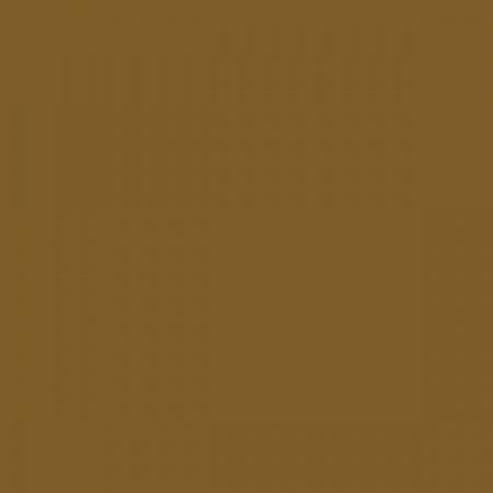 5516 Inca gold