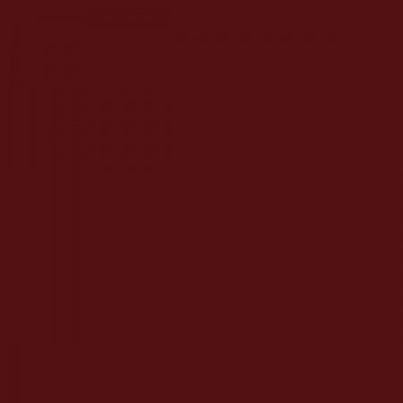 5517 Bordeaux