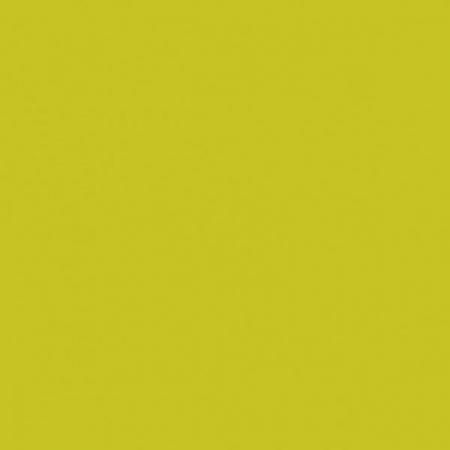 5519 trawa cytrynowa