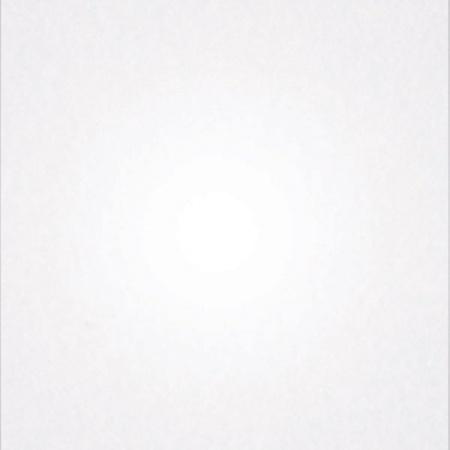 6459 Biały platynowy