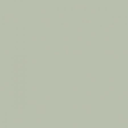 7063 pastelowy zielony