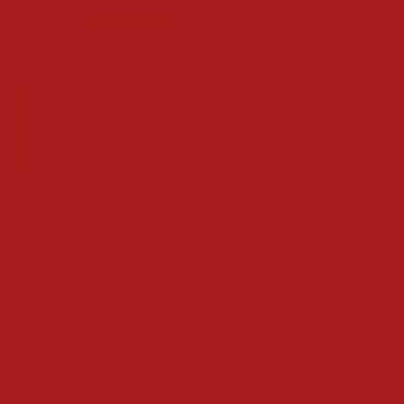 7113 czerwień chilli