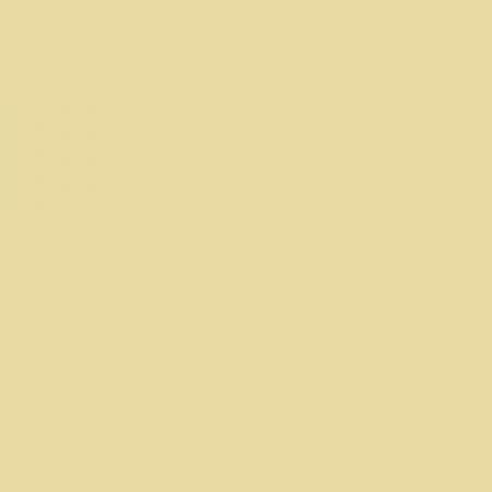 7123 Sorbet cytrynowy