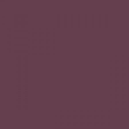 7167 fiolet