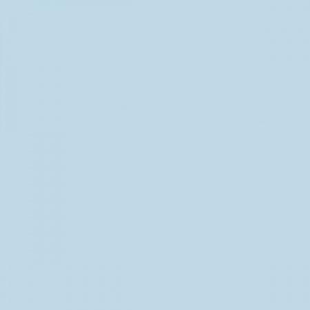 7178 błękit nieba