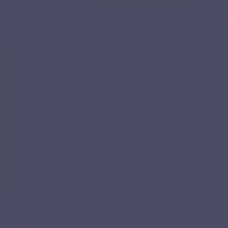 7186 fiołkowy niebieski