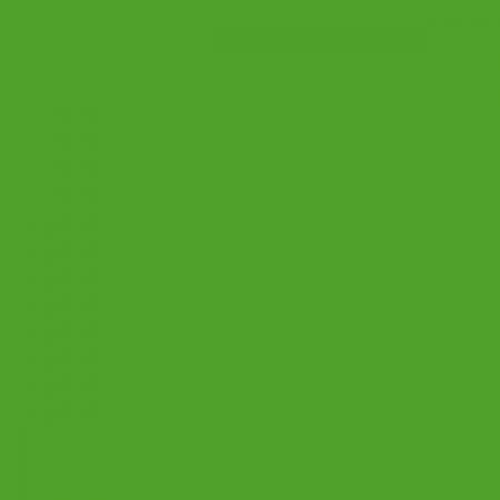 7190 zieleń mamba