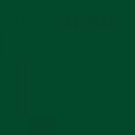 7191 wieczna zieleń