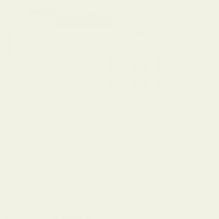 8100 perłowy biały