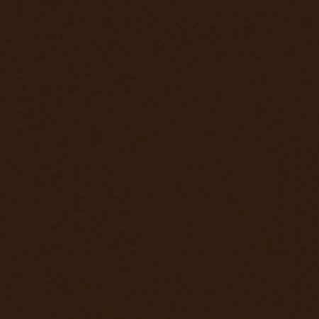8686 czekolada