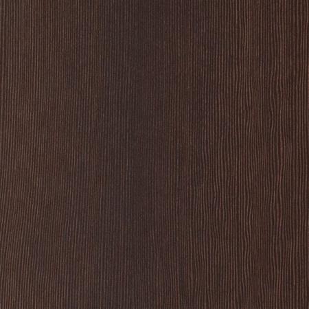 8914 sosna loredo ciemna