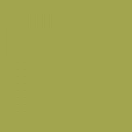 8996 ocean zielony