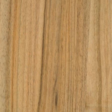 9614 orzech lyon