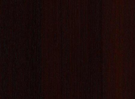 H1137 ST11 dąb ferrara ciemny