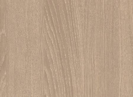 H1377 dąb orleans piaskowy