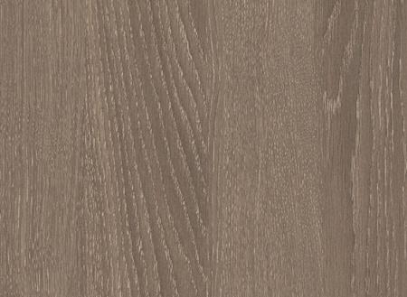 H1379 dąb orleans brązowy