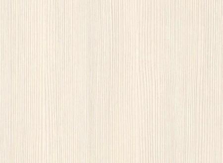 H1424 ST22 woodline krem