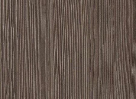 H1484 ST22 pinia avola brązowa
