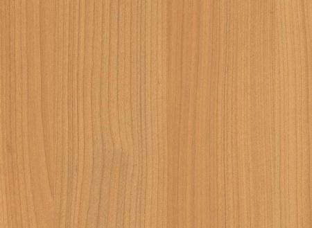 H3662 ST9 wiśnia wenecka naturalna