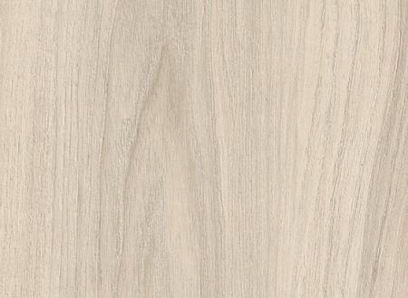 H3760 wiąz cape biały