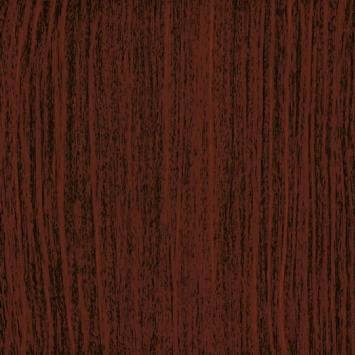 D466 SE Mahoń togo