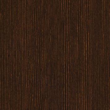D2380 PR WG Limba czekoladowa