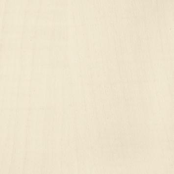 D2460 MT Klon biały