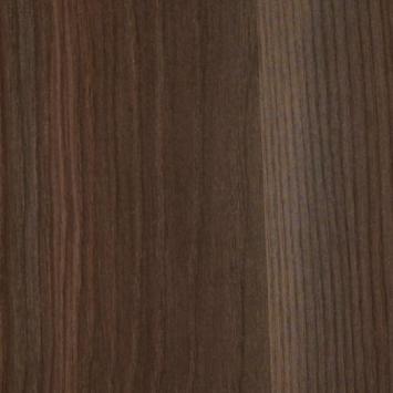 D8568 WG jesion sycylia ciemny