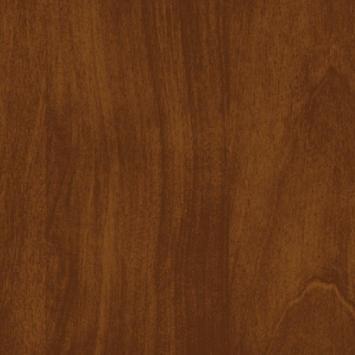 D9164 BS orzech caravaggio