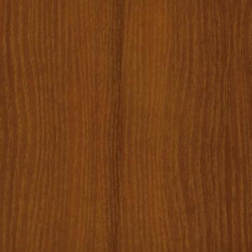 D9451 SE orzech bologna