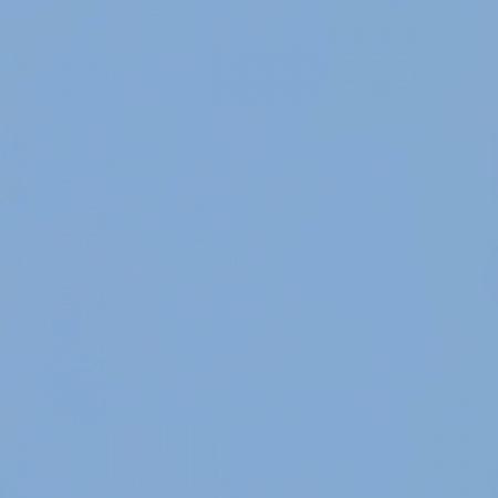 0121 jasno niebieski