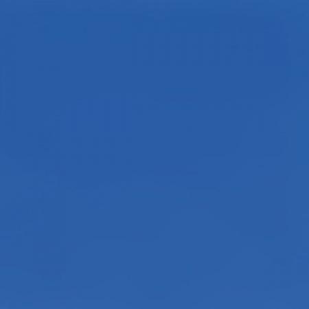 0125 niebieski