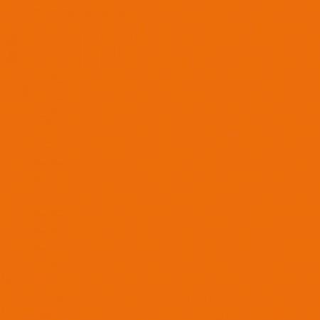 0132 pomaranczowy