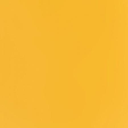 0134 żółty
