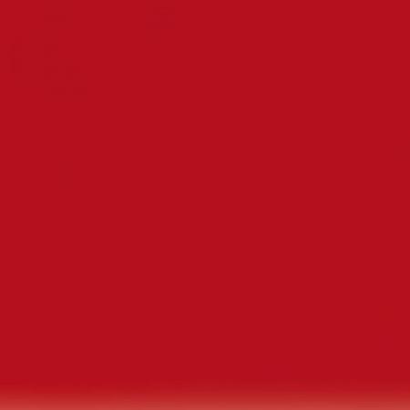 0149 czerwony