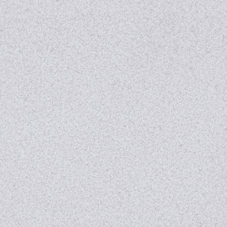 0280 pietra szara