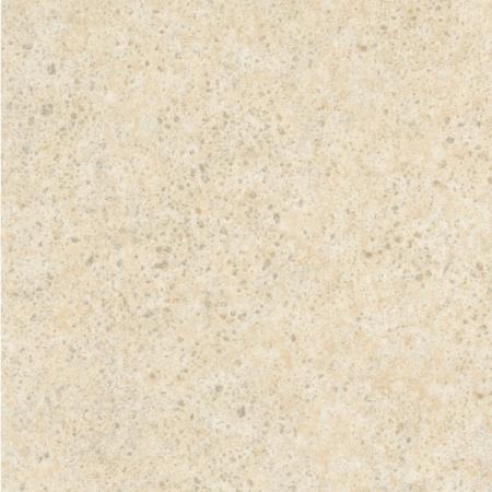 0430 piaskowiec sahara
