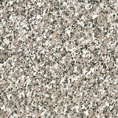 0994 granit