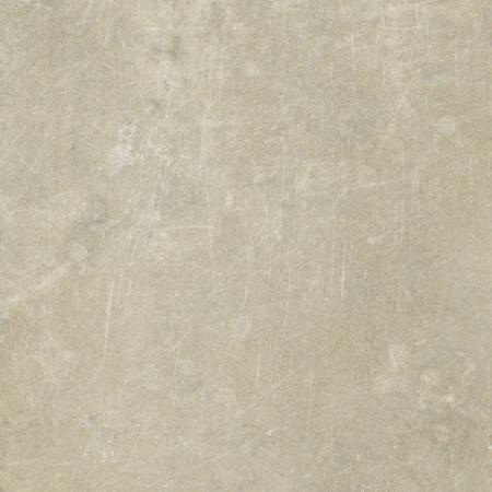5126 marmur de mazi