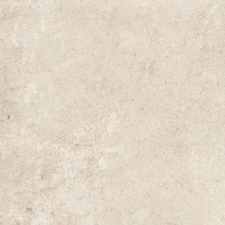 5342 samara sand