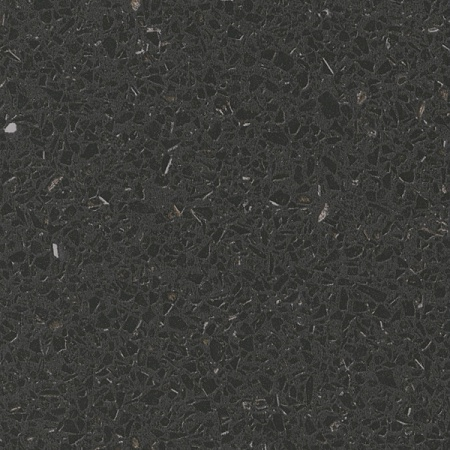 6118 glitterstone