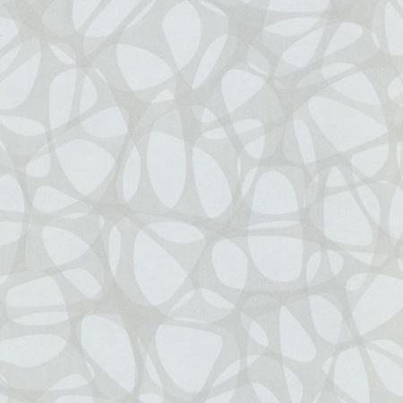 8413 imeneo białe