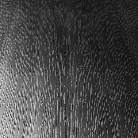 cf struktura drewna