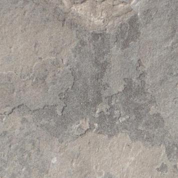 D 1206 BZ kamień księżycowy