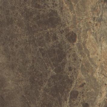 D 1208 SK marmur brazylijski